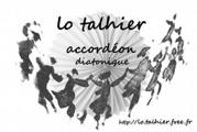 logo lo Talhier